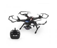 Drone AOSENMA CG003 1KM Wifi FPV HD 1080p 2 Axis Gimbal Camera New