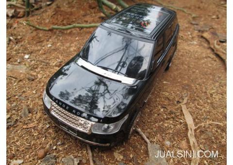 Hape Mobil Antik Gofly E9000 Powerbank Baterai 8800mAh