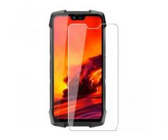 Tempered Glass Blackview BV9700 Pro New Premium Quality