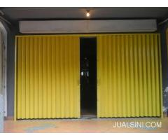 Servis rolling door pulogadung cakung 081585195255