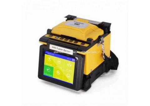 Jaul - Fusion Splicer Comway A3 - Call 081274087466