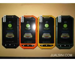 Hape Outdoor H20 Submersible A1 Android Jadul Antik