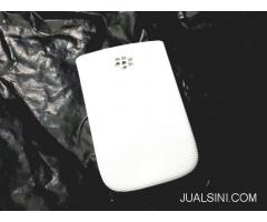 Back Casing Blackberry Torch 9800 Back Door Tutup Belakang