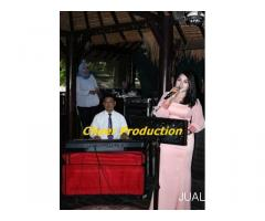 Sewa Organ Tunggal Cheer Pro