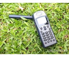 Hape Satelit Iridium 9505 9505A Seken Mulus Batangan