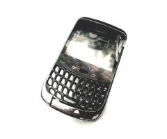Casing Blackberry BB Gemini 3G 9300 Kepler New Original 100% Fullset