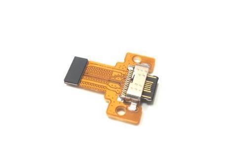 Konektor Charger Hape Doogee S90 Port Charging Flexible Original