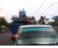 Ekspedisi Kapal Cepat Surabaya NTT