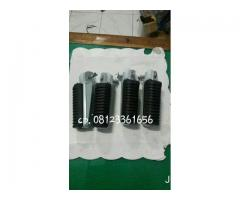 jual spear part dan variasi